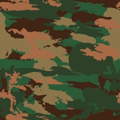 Μοτίβο παραλλαγής, Μοτίβα, Image Gallery