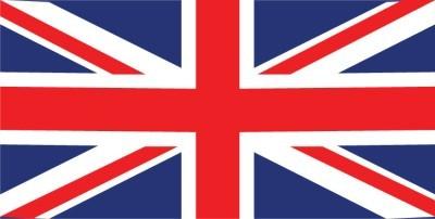 Αγγλία, Σημαίες του κόσμου, Image Gallery