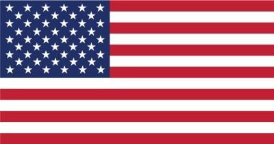 Aμερική, Σημαίες του κόσμου, Image Gallery