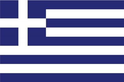 Ελλάδα, Σημαίες του κόσμου, Image Gallery