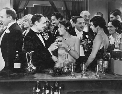 Ζευγάρι σε μπαρ, Άνθρωποι, Image Gallery