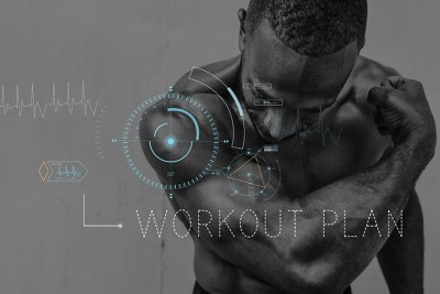 Work out, Σπορ, Image Gallery