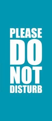 Μην ενοχλείτε μπλε, Διάφορα, Image Gallery