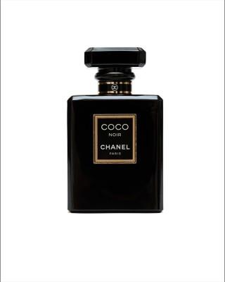 Κολόνια Coco Chanel, Διάφορα, Image Gallery