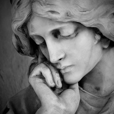 Όμορφο άγαλμα, Διάφορα, Image Gallery
