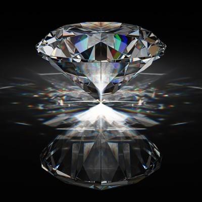 Διαμάντι, Διάφορα, Image Gallery