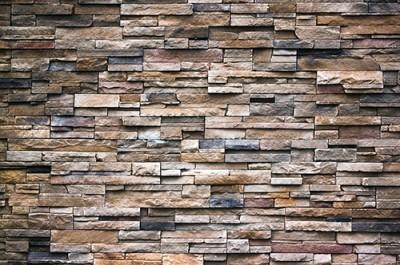 Πέτρα, Φόντο - Τοίχοι, Image Gallery
