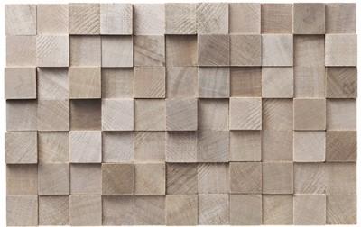 Στοίβα από ξυλεία