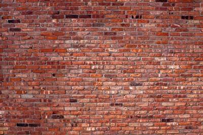 Κόκκινα τούβλα, Φόντο - Τοίχοι, Image Gallery
