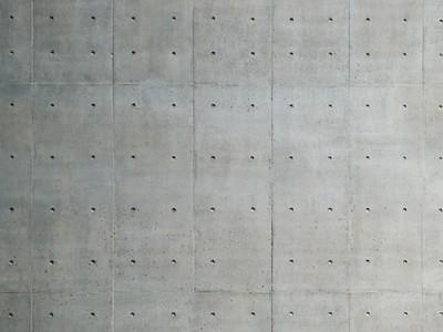 Τσιμεντένιος τοίχος
