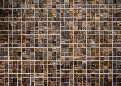 Καφέ πέτρα, Φόντο - Τοίχοι, Image Gallery