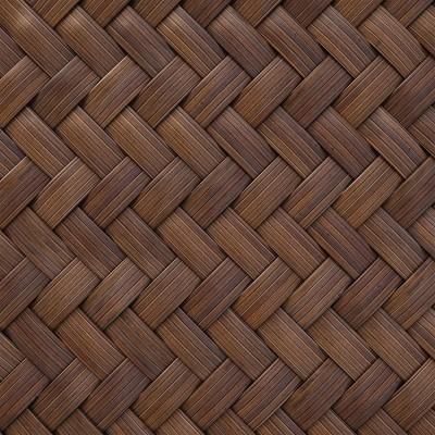 Ξύλινο print, Φόντο - Τοίχοι, Image Gallery