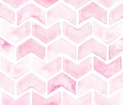 Ροζ σχηματισμοί, Φόντο - Τοίχοι, Image Gallery