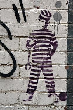 Τέχνη στο δρόμο, Διάφορα, Image Gallery