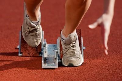 Τρέξιμο σπριντ, Σπορ, Ταπετσαρίες Τοίχου