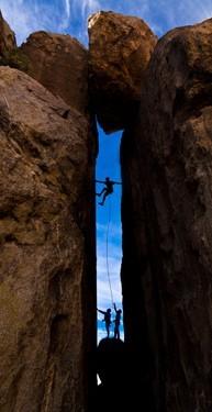 Αγώνας ορειβατών για την κορυφή, Σπορ, Image Gallery
