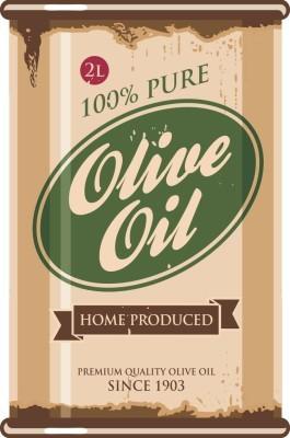 Olive oil, Vintage, Image Gallery