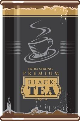 Tea, Vintage, Image Gallery