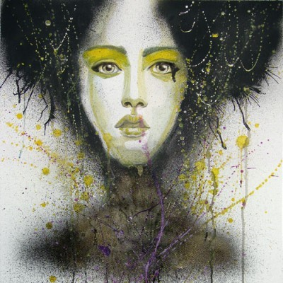 Εικονογραφημένο πορτρέτο, Ζωγραφική, Image Gallery