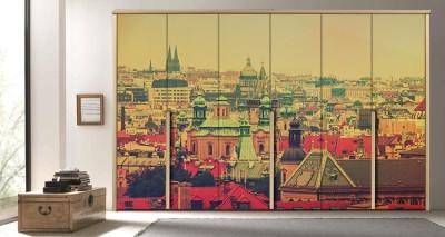 Κέντρο της Πράγας