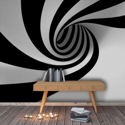 Illustration Fond, Τεχνολογία - 3D, Ταπετσαρίες Τοίχου